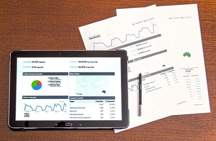 「个人理财」如何做个人理财投资规划?