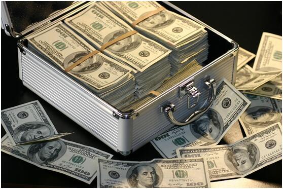 「投资理财」一般家庭如何投资理财?家庭理财有哪些窍门?